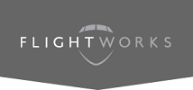 FWK_Flightworks_Logo