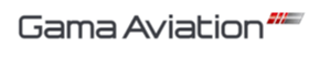 GAJ_GamaAviation_Logo