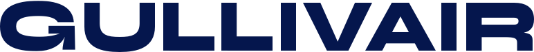 GBG_GullivAir_Logo