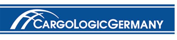 GCL_CargologicGermany_Logo