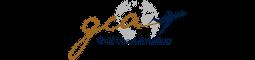GCT_GCAviation_Logo
