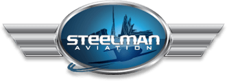 GDS_SteelmanAviation_Logo