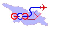 GEL_AirlineGeoSky_Logo