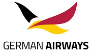 GER_GermanAirways_Logo