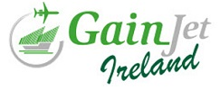 GJI_GainjetIreland_Logo