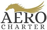 GLT_Aero_Charter_Logo