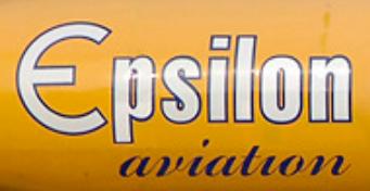 GRV_EpsilonAviation_Logo