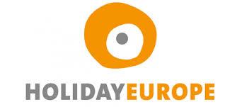 HES_HolidayEurope_Logo