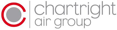 HRT_ChartrightAir_Logo