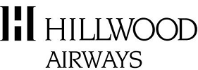 HWA_HillwoodAirways_Logo