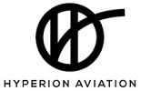 HYP_HyperionAviation_Logo