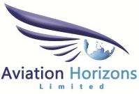 HZS_AviationHorizons_Logo