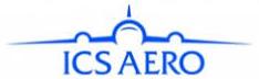ICF_ICS-AeroSM_Logo