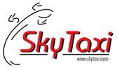 IGA_Skytaxi_Logo