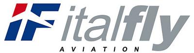 ITL_Italfly_Logo
