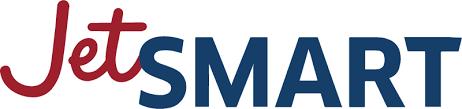 JAT_Jetsmart_Logo