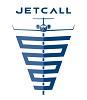 JCL_Jetcall_Logo