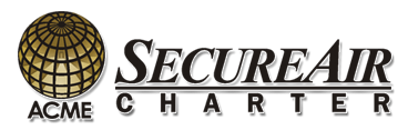 JCM_SecureAirCharter_Logo