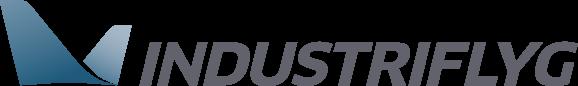 JET_SvensktIndustriflyg_Logo