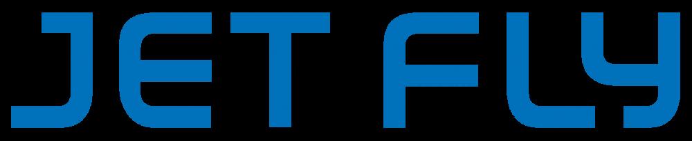 JFL_Jetfly_Logo