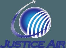 JKR_JusticeAir_Logo