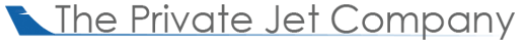 JLN_PrivateJet_Logo