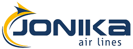 JNK_Jonika_Logo