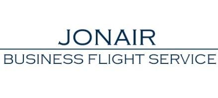 JON_Jonair_Logo