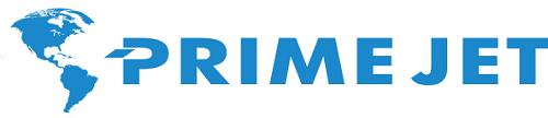 JPT_PrimeJet_Logo