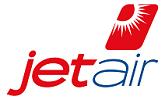 JRC_JetairCaribbean_Logo