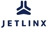 JTL_JetLinxAviation_Logo