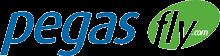 KAR_PegasFly_Logo