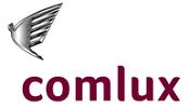 KAZ_Comlux_Logo