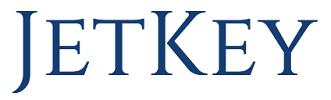 KBD_JetKey_Logo