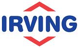 KCE_IrvingOilTransport_Logo