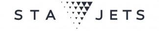 KFR_Stajets_Logo