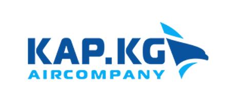 KGS_KAP.KG_Logo