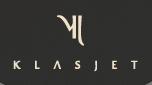 KLJ_Klasjet_Logo