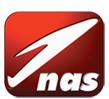 KNE_NationaAirServicesNAS_Logo