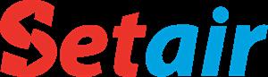 KOC_Setair_Logo