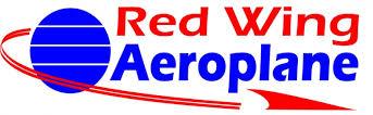 LAK_RedWingAeroplaneCompany_Logo