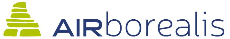 LBR_AirBorealis_Logo