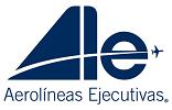 LET_AerolineasEjecutivas_Logo