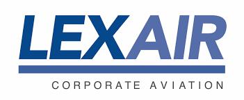 LEX_LexAir_Logo