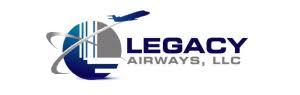 LGF_LegacyAirways_Logo