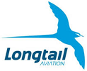LGT_LongtailAviation_Logo
