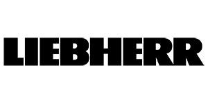 LHB_LiebherrAviation_Logo