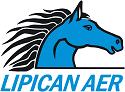LIP_LipicanAer_Logo