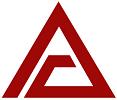 LLN_AllenCorporationofAmerica_Logo.png