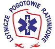 LPR_LotniczePogotowieRatunkowe_Logo